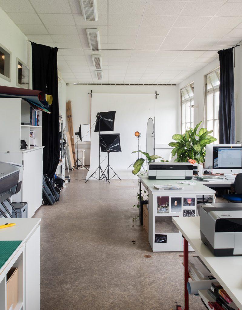 Atelier_web