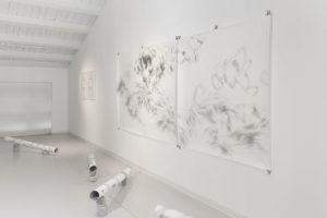 web-atelier_i_009